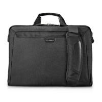 everki lunar laptop bag briefcase fits up to 184 inch