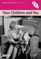 COI Collection Volume 8 Your Children and You