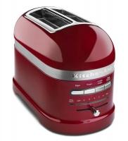 apple kitchenaid 2 slice toaster candy toaster