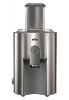 braun identity collection spin juicer j700 food preparation