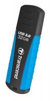 transcend jetflash 810 rugged flash drive 32gb