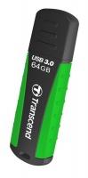 transcend jetflash 810 rugged flash drive 64gb