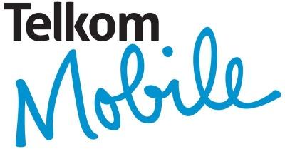 Telkom Airtime Voucher Cellphone