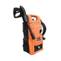 fragram 1350w pressure washer pressure washer