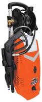 fragram 2200w pressure washer pressure washer