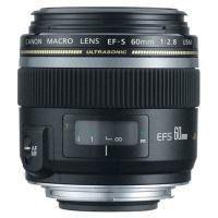 canon s 60mm f28 usm camera len