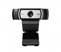 logitech webcam c930e microsoft lync and skype