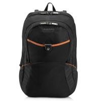 everki ekp129 glide laptop backpack