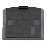 sennheiser ba 300 battery audio accessory