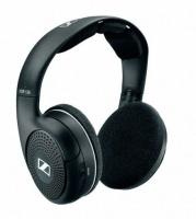 sennheiser hdr120 8 headphones earphone