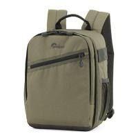Lowepro Photo Traveler 150 Backpack Mica