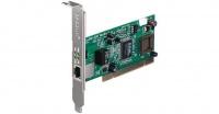 d link dge 528t 101001000 gigabit pci network card