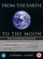 from the earth to moon hbo miniseries 5 discs parallel
