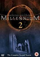 Millennium Season 2