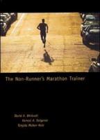 the non runners marathon trainer athletic
