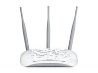tp link tl wa901nd wlan access point