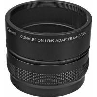 canon 4960999620770 lens accessory
