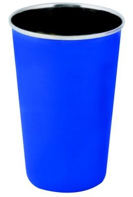 Leisure Quip Leisure Quip Tumbler Stainless Steel 330Ml Blue