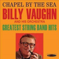billy vaughn chapel by the seagreatest string ban music cd
