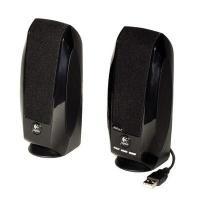 logitech s150 20 speakers