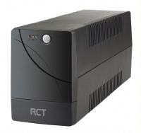 rct 1000va line interactive ups