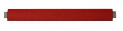 Photo of Monster Inspirations Headbands - Tomato Red