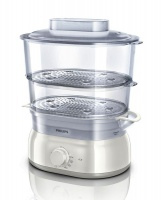philips daily collection steamer steamers rice cooker