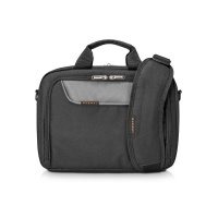 everki advance laptop bag fits up to 116 inch screens