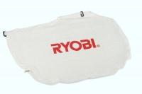 Ryobi Dust Bag Rbv3000