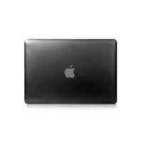 macbook pro 15 case black with cd drive