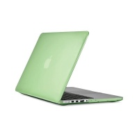 macbook pro 15 case green with cd drive