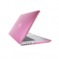 macbook pro with retina display 15 case pink no cd drive