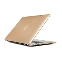 macbook pro 15 case gold with cd drive