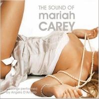mariah carey various artists cd