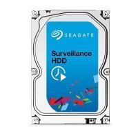 seagate surveillance hard disk drive 3tb