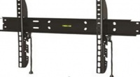 barkan fixed wall mount for tv screens up to 56 inches bracket