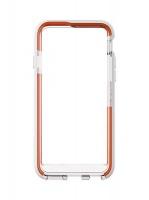 tech21 trio band case iphone 6 white