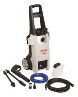 ryobi 1800w high pressure washer pressure washer
