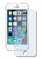 tangled tempered glass screen protector for iphone 5 5s and
