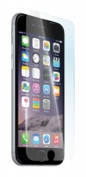 just mobile xkin iphone 6 plus anti blue light glass