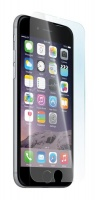 just mobile xkin iphone 6 anti blue light glass