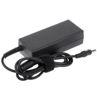 toshiba compatible laptop charger tablet accessory