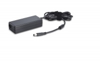 dell 65w ac adapter with power cord