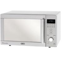 defy 34 litre convect model dmo357 microwave