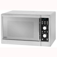 defy 42l convectiongrill microwave