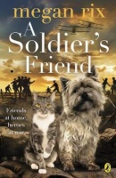 A Soldiers Friend
