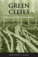nuance green cities