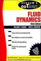 schaums outline of fluid dynamics programming