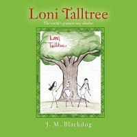 Photo of Loni Talltree