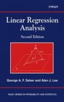 linear regression analysis programming